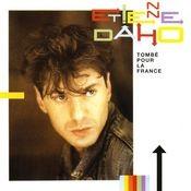 Tombé pour la France Songs