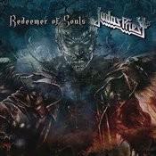 Redeemer Of Souls Songs