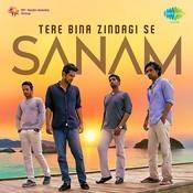 Tere Bina Zindagi Se - Sanam - Film - Aandhi Song