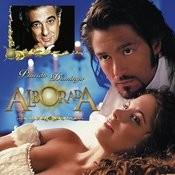 Alborada Songs