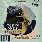 Young Ones (Remixes) Songs