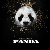 Panda Song