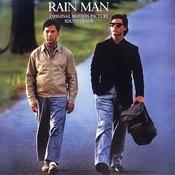 Rain Man Original Motion Picture Soundtrack Songs