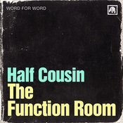 The Function Room Songs