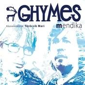 Mendika Songs
