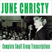 Complete Small Group Transcriptions Songs