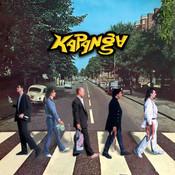 Un Asado En Abbey Road Songs