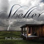 Shelter Songs