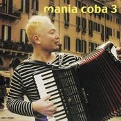 Mania Coba 3 Songs