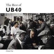 The Best Of UB40 Volume I Songs