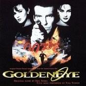 Goldeneye Songs