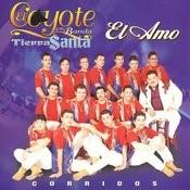El Amo Songs