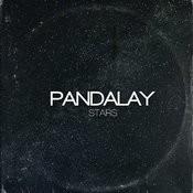 Stars (Piano Version) Song