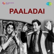 Paaladai Songs