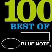 100 Best Of Blue Note Songs