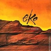 Evolution (Best Of Eko) Songs
