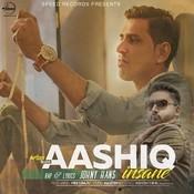 Aashiq Insane Song