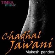 Chadhi Nahi Paee Song