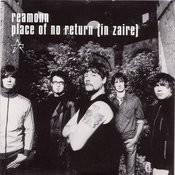 Place Of No Return (In Zaire) Songs