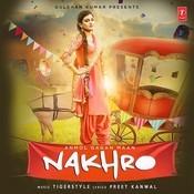 Nakhro Song