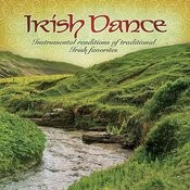 Irish Dance Songs