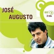 Nova Bis - Jose Augusto Songs