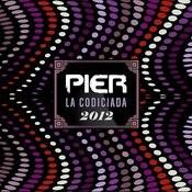 La Codiciada 2012 Songs