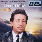 Raizes Dos Pampas -Teixeirinha Songs