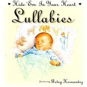 Hide'em In Your Heart Lullabie Songs