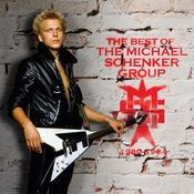 The Best Of The Michael Schenker Group ('80-'84) Songs