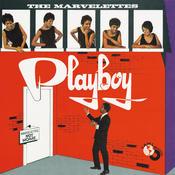 Playboy Songs