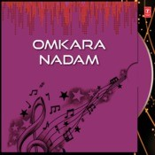 Om Namahsivaya Song
