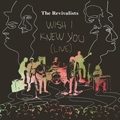 Wish I Knew You Songs