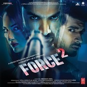 Force 2 Songs