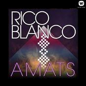Amats Songs