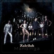 Zaleilah (Remixes) Songs