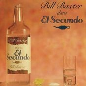 El Secundo Songs