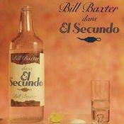 El Secundo (.) Song
