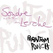 Phantom Punch Songs