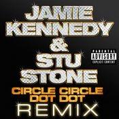 Circle Circle Dot Dot (DMD Maxi) Songs