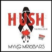 Hush 1.5 Songs