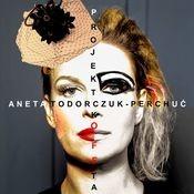 Projekt kOFFta Songs