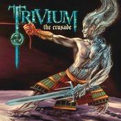 The Crusade Songs