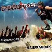 Naufragoak Songs