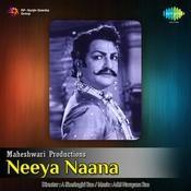 Neeya Naana Songs