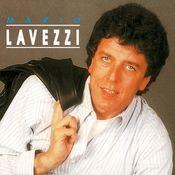 Mario Lavezzi Songs