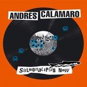 Salmonalipsis now Songs