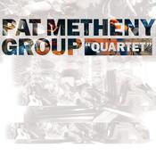 Quartet Songs