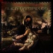 Evil Degeneration Offspring Songs