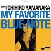 My Favorite Blue Note Songs